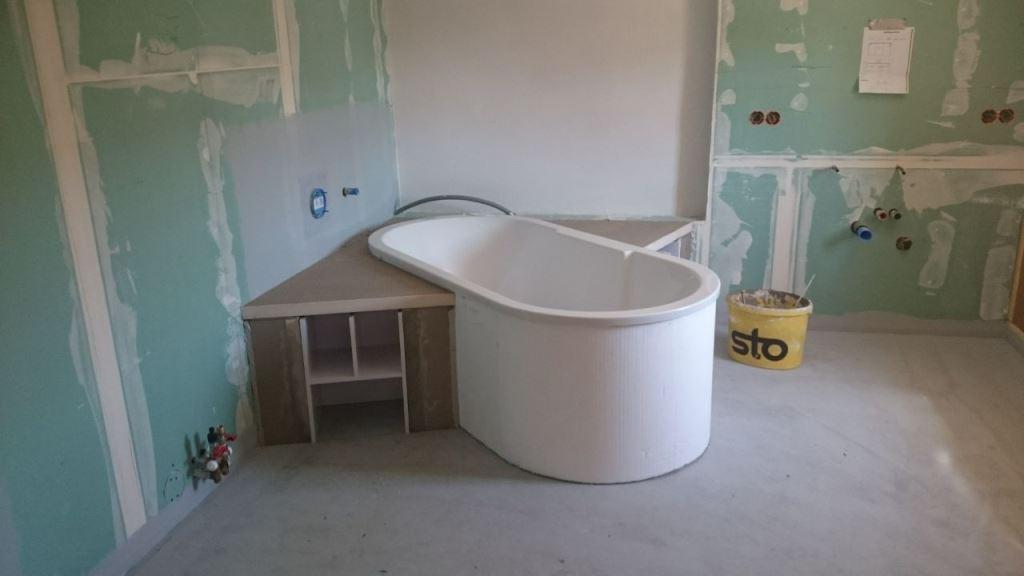 altbau sanieren oder neubau steglich sch tze sch fer in pirna. Black Bedroom Furniture Sets. Home Design Ideas